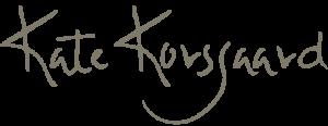 Kate Korsgaard